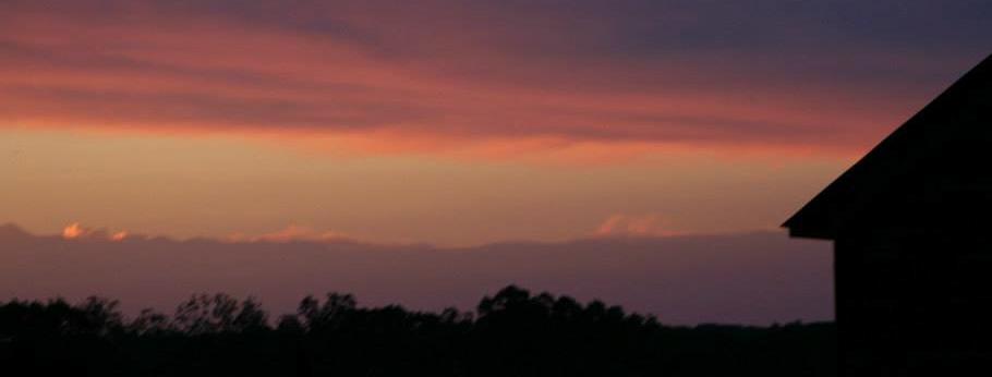 Wilson-Hill-Sunset2