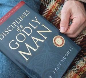 Disciplines_of_a_Godly_Man