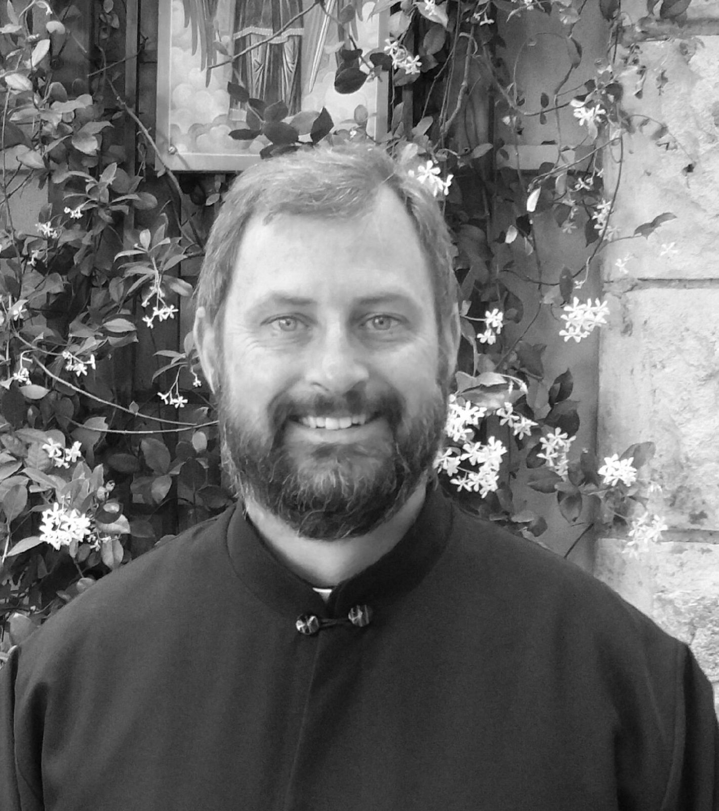 Online Christian Homeschool educator