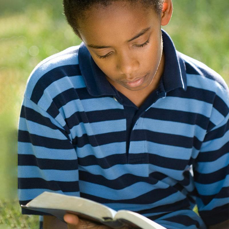biblical-worldview-boy
